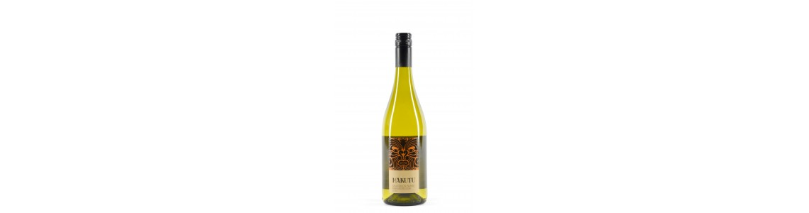 Makutu Sauvignon Blanc Marlborough New Zealand 75cl